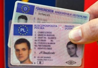 where to buy fake drivers license online Order fake drivers license online