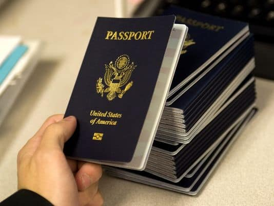 Buy Usa Passport, Buy Australian Passport Online
