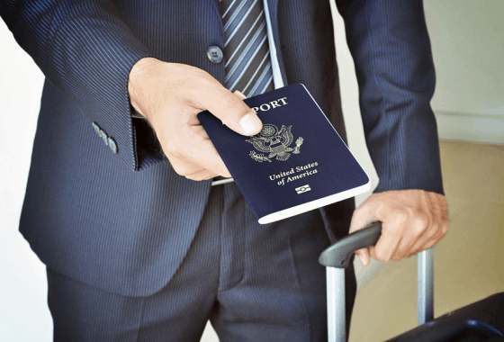 Buy passport online Passport for sale passport online in usa, dubai uk