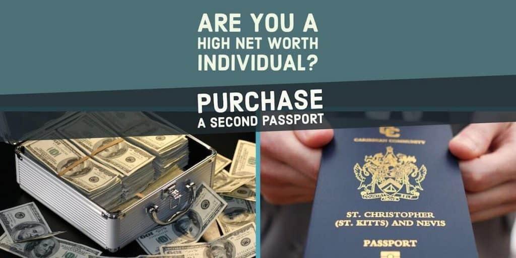 Buy second passport online passport for sale buy second passport online