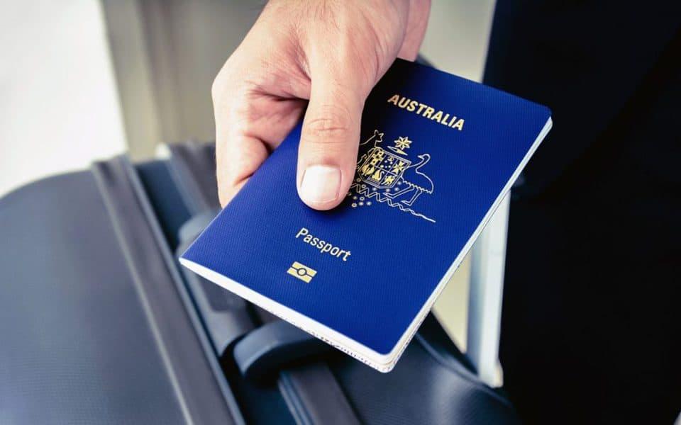 buy real passport online real passport online buy passport online