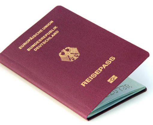 Buy fake German ID card online Buy real ID card
