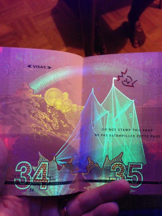 Buy Thailand passport online , Buy Real Thailand Passports Online