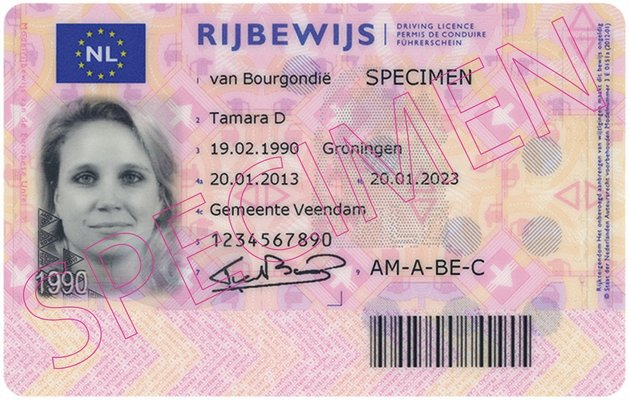 Buy fake Dutch drivers licence online Netherlands driving license for sale