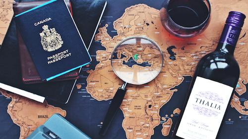 Buy real Hong Kong Passport, Buy Hong Kong Passport Online fake Passport