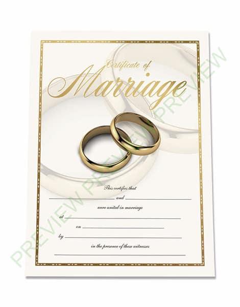 buy fake marriage certificate online buy fake marriage certificate