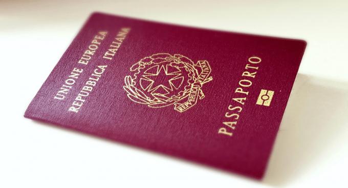 buy novelty fake passports online buy fake italian passport