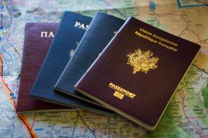 buy real Kuwait passport buy Kuwait passport online