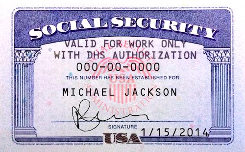 Buy SSN online Buy Social security Card buy Nin buy National Insurance Number buy ssn for sale