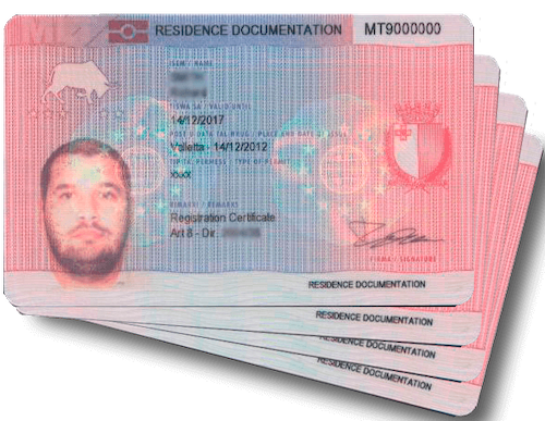 buy Residence Permit online residents permit for sale residency permanent